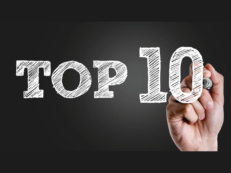 Top 10 Branding Tips for 2014