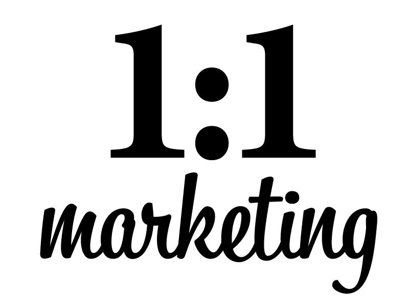 1-to-1-marketing
