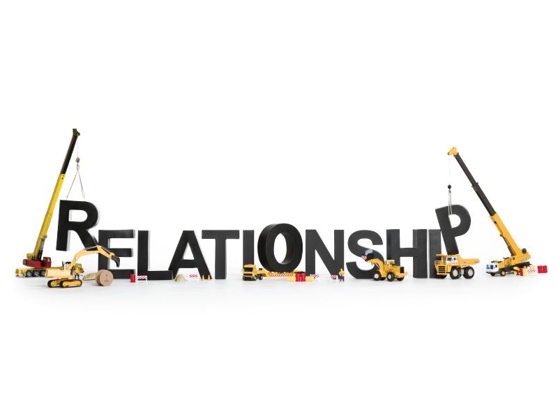 client-supplier-relationship