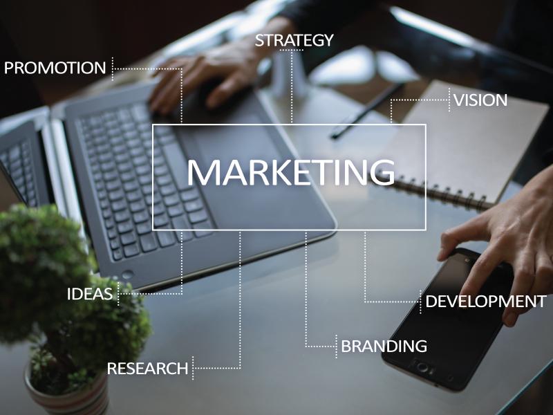 why-social-media-marketing-matters