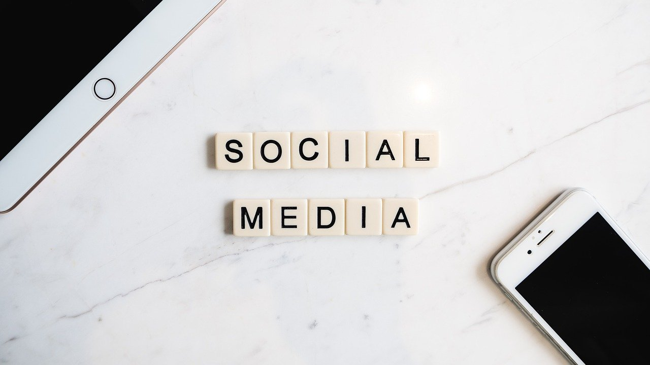 Bad social media: what pleases or annoys you about it?